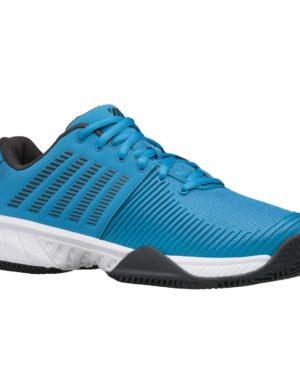 zapatillas-padel-tennis-k-swiss-zapatillas-express-light-2-hb-azul-blanca-06611418-rg-bikes-silleda-5