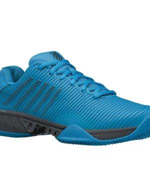 zapatillas-padel-tennis-k-swiss-zapatillas-hyper-court-expres-2-hb-azul-negro-06614417-rg-bikes-silleda-5