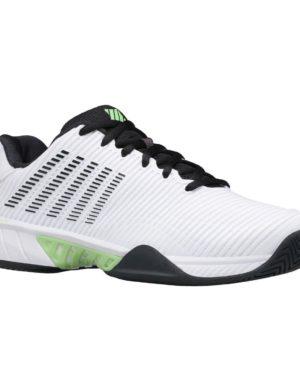 zapatillas-padel-tennis-k-swiss-zapatillas-hypercourt-express-2-blanca-negra-06613115-rg-bikes-silleda-5