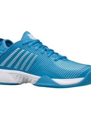 zapatillas-padel-tennis-k-swiss-zapatillas-hypercourt-supree-azul-blanca-06615419-rg-bikes-silleda-5