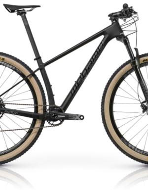 bicicleta-montana-megamo-factory-30-negra-coleccion-2021-rg-bikes-silleda