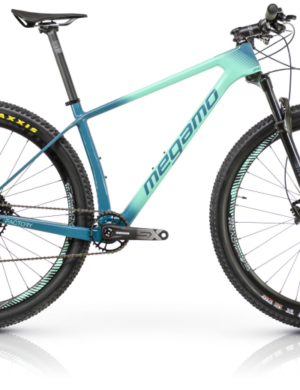 bicicleta-montana-megamo-factory-30-verde-coleccion-2021-rg-bikes-silleda
