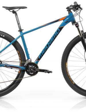 bicicleta-montana-megamo-natural-40-azul-coleccion-2021-rg-bikes-silleda