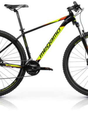 bicicleta-montana-megamo-natural-50-negro-amarillo-rg-bikes-silleda