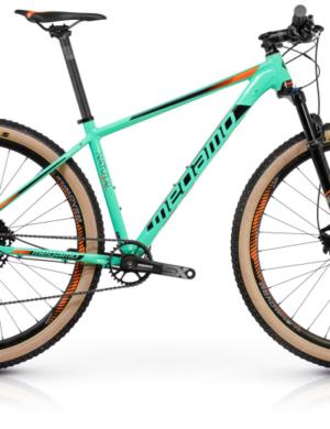 bicicleta-montana-megamo-natural-elite-eagle-05-verde-coleccion-2021-rg-bikes-silleda