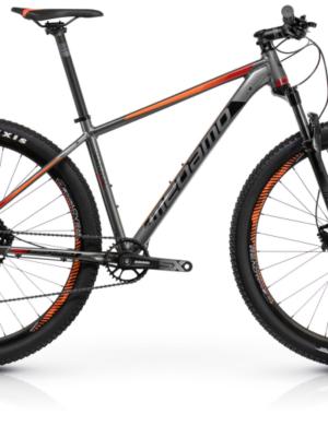 bicicleta-montana-megamo-natural-elite-eagle-07-gris-negro-coleccion-2021-rg-bikes-silleda