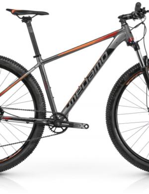bicicleta-montana-megamo-natural-elite-eagle-15-gris-negro-coleccion-2021-rg-bikes-silleda