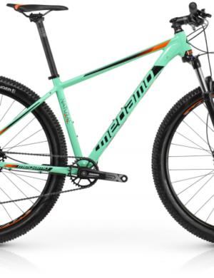 bicicleta-montana-megamo-natural-elite-eagle-15-verde-coleccion-2021-rg-bikes-silleda