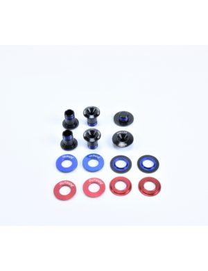 kit-caquillos-scott-pivote-amortiguador-trunnion-274487-rg-bikes-silleda-2744879999