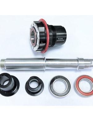 kit-nucleo-eje-rodamientos-rueda-scott-syncros-silverton-revelstoke-1-0-2019-fh-578-271253-rg-bikes-silleda