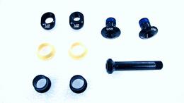 kit-tornilleria-amortiguador-scott-genius-2018-266575-rg-bikes-silleda-2665759999
