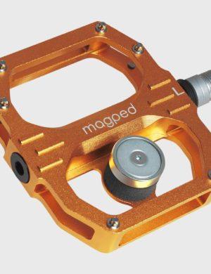 pedales-magneticos-magped-sport2-color-naranja-rg-bikes-silleda