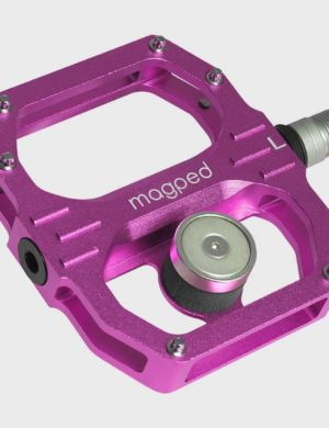pedales-magneticos-magped-sport2-color-rosa-rg-bikes-silleda
