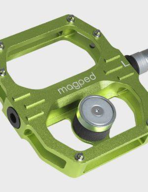 pedales-magneticos-magped-sport2-color-verde-rg-bikes-silleda