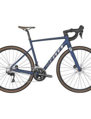 bicicleta-carretera-scott-speedster-10-modelo-2022-rg-bikes-silleda-286343
