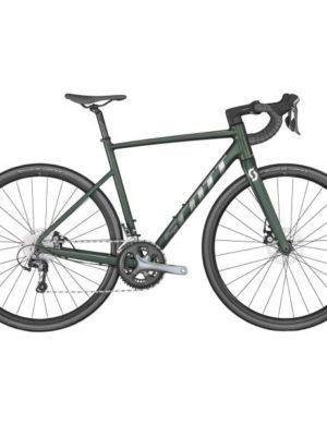 bicicleta-carretera-scott-speedster-20-modelo-2022-rg-bikes-silleda-286435