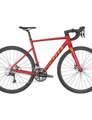 bicicleta-carretera-scott-speedster-30-modelo-2022-rg-bikes-silleda-286436