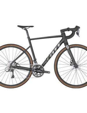 bicicleta-carretera-scott-speedster-40-modelo-2022-rg-bikes-silleda-286437