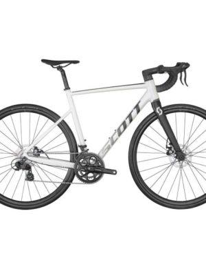 bicicleta-carretera-scott-speedster-50-modelo-2022-rg-bikes-silleda-286438
