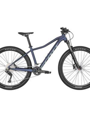 bicicleta-chica-scott-contessa-active-10-modelo-2022-rg-bikes-silleda-286377