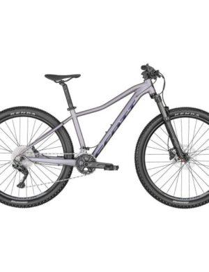 bicicleta-chica-scott-contessa-active-20-modelo-2022-rg-bikes-silleda-286378