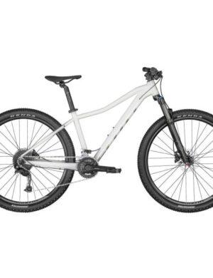 bicicleta-chica-scott-contessa-active-30-modelo-2022-rg-bikes-silleda-286379