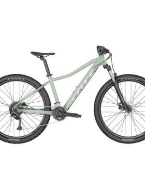 bicicleta-chica-scott-contessa-active-40-azul-turquesa-modelo-2022-rg-bikes-silleda-286381