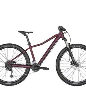 bicicleta-chica-scott-contessa-active-40-violeta-modelo-2022-rg-bikes-silleda-286380