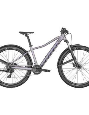 bicicleta-chica-scott-contessa-active-50-eq-modelo-2022-rg-bikes-silleda-286382