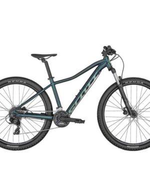 bicicleta-chica-scott-contessa-active-50-petrol-modelo-2022-rg-bikes-silleda-283383