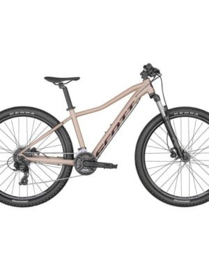bicicleta-chica-scott-contessa-active-50-rosa-modelo-2022-rg-bikes-silleda-286384