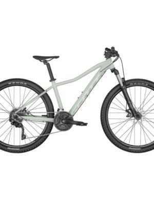 bicicleta-chica-scott-contessa-active-60-modelo-2022-rg-bikes-silleda-286385