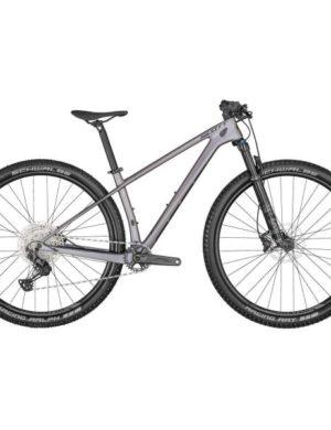 bicicleta-chica-scott-contessa-scale-910-modelo-2022-rg-bikes-silleda-286371