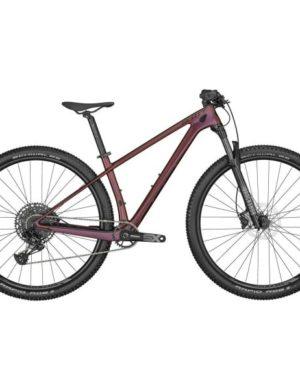 bicicleta-chica-scott-contessa-scale-920-modelo-2022-rg-bikes-silleda-286372