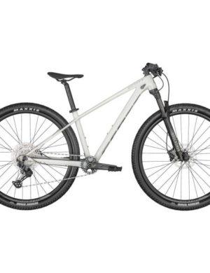 bicicleta-chica-scott-contessa-scale-930-modelo-2022-rg-bikes-silleda-286373