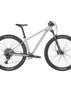 bicicleta-chica-scott-contessa-scale-940-modelo-2022-rg-bikes-silleda-286374
