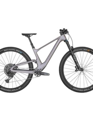 bicicleta-chica-scott-contessa-spark-910-modelo-2022-rg-bikes-silleda-286365