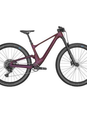 bicicleta-chica-scott-contessa-spark-920-modelo-2022-rg-bikes-silleda-286366