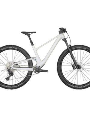 bicicleta-chica-scott-contessa-spark-930-modelo-2022-rg-bikes-silleda-286367