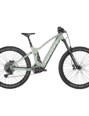 bicicleta-electrica-chica-montana-doble-suspension-scott-contessa-genius-eride-910-modelo-2022-rg-bikes-silleda-286532
