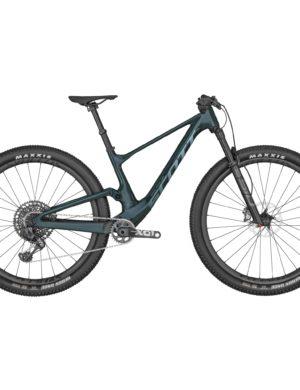 bicicleta-scott-contessa-spark-rc-world-cup-chica-modelo-2022-rg-bikes-silleda-286364