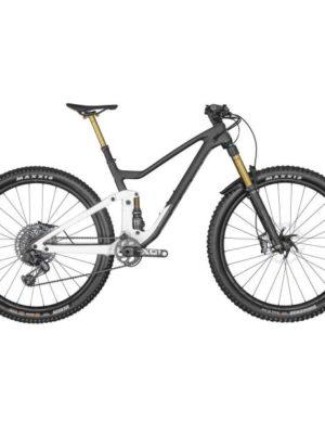 bicicleta-scott-genius-900-tuned-axs-modelo-2022-rg-bikes-silleda-286299