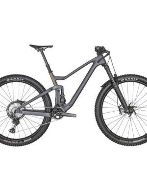 bicicleta-scott-genius-910-modelo-2022-rg-bikes-silleda-286300
