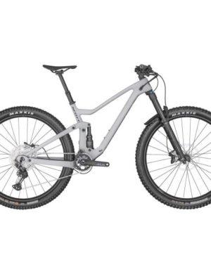 bicicleta-scott-genius-920-modelo-2022-rg-bikes-silleda-286301