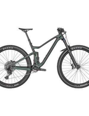 bicicleta-scott-genius-930-modelo-2022-rg-bikes-silleda-286302