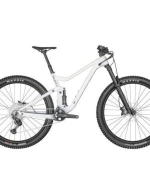 bicicleta-scott-genius-940-modelo-2022-rg-bikes-silleda-286303