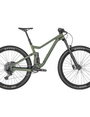 bicicleta-scott-genius-950-modelo-2022-rg-bikes-silleda-286304