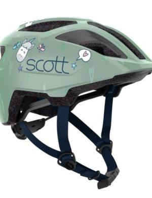 casco-bicicleta-infantil-scott-spunto-kid-verde-soft-modelo-2022-rg-bikes-silleda-275235-2752355487