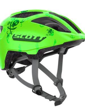 casco-bicicleta-junior-scott-spunto-junior-verde-fluor-modelo-2022-rg-bikes-silleda-275232-2752325407