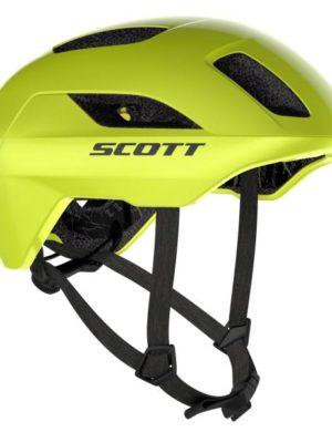 casco-bicicleta-scott-la-mokka-plus-amarillo-radium-modelo-2022-rg-bikes-silleda-288591-2885916519